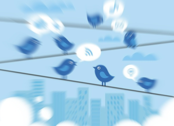 twitter-tricks-and-tips