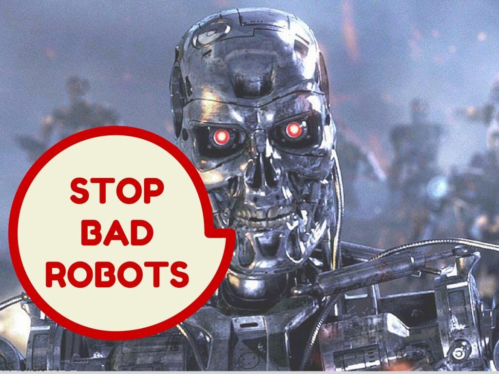 stop-bad-robots